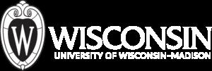 University of Wisconsin - Madison Logo
