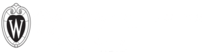 Wisconsin Surgical Outcomes Research Program Logo